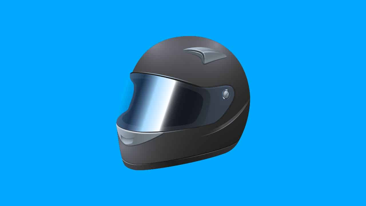 Safety on Wheels: Top 7 Kids' Full-Face Helmets